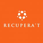 logo_recuperat_2.png