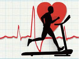 rehabiliacion cardiaca ejercicio